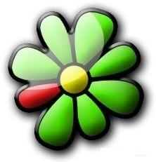 ICQ - jak zjistit heslo