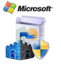 microsoft security essentials windows 8.1 pro download