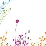 Nový Winamp 5.112 (update)