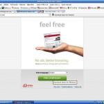 Opera 8.5 zdarma a bez reklam, stahujte