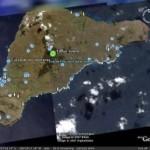 Velikonoční ostrov