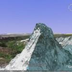 Matterhorn – nejkrásnější hora Evropy