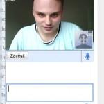 Videokonference v Gmailu
