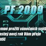PF 2009