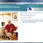 Windows Vista nebo Wista? Raději čísla