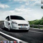 Windows 7 – po měsíci používání