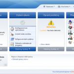 Jazykový balíček pro TuneUp Utilities 2009 ke stažení a co 2010?