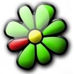 Jak zjistit a změnit heslo u ICQ 6/7 účtu aneb jak prolomit MD5