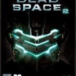 Dead Space 2 – Isaac opět zasahuje