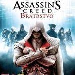 Recenze: Assassin's Creed: Bratrstvo