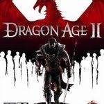 Recenze: Dragon Age 2 – epický příběh podruhé?