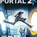 Recenze: Portal 2 – nejgeniálnější hra všech dob