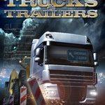 Recenze: Trucks & Trailers – simulátor řidiče kamionu