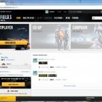 Battlefield 3 beta – dojmy a HW nároky