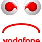 Patálie s Vodafone aneb duplicita v systému: první část