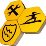 Čeština pro TuneUp Utilities 2010 v9.0.6020 (aktualizováno)