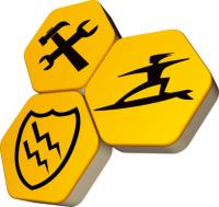 TuneUp Utiities logo