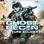 Recenze: Ghost Recon: Future Soldier – taktika je základ úspěchu
