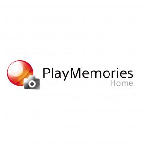 Stahujte češtinu pro Sony PlayMemories Home 3.0 s podporou DLNA