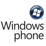 Jak aktualizovat Samsung, Nokia, HTC na Windows Phone 7.8