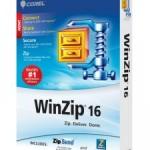 Soutěž: WinZip 16 Pro – ultimátní archivační nástroj zdarma – uzavřeno