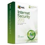 Soutěž na měsíc listopad: AVG Internet Security 2013 – vyhodnoceno