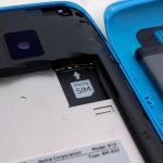 Jak jsem poznal smartphone: díl první – nesnáze s microSIM kartou