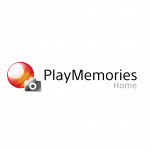 Stahujte češtinu pro Sony PlayMemories Home 5.3 s podporou DLNA a Action Cam