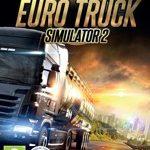 Recenze: Euro Truck Simulator 2 – nejlepší truck simulátor loňského roku