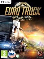 Recenze: Euro Truck Simulator 2 – nejlepší truck simulátor loňského roku |