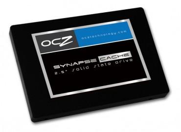 OCZ Synapse