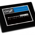 Recenze: OCZ Synapse – zvyšte výkon systému přidáním SSD disku