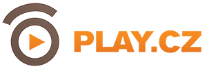 Play.cz
