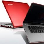Recenze: Lenovo IdeaPad U410 – Ultrabook, který není Ultrabookem