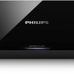 Recenze: Philips HMP5000 obohatí vaši TV o síťové funkce