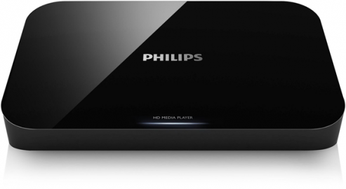 Philips HMP5000