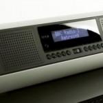 FAQ OXX Digital Tube aneb Co vás zajímá při nákupu internetového rádia