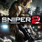 Recenze: Nadějný Sniper: Ghost Warrior 2 stále bohužel nedospěl