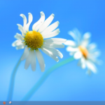 Jak přidat postranní panel (sidebar) do Windows 8.x/10 a používat miniaplikace na Plochu