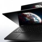 Recenze: Lenovo Yoga 13 – praktický pracant nejen na cesty