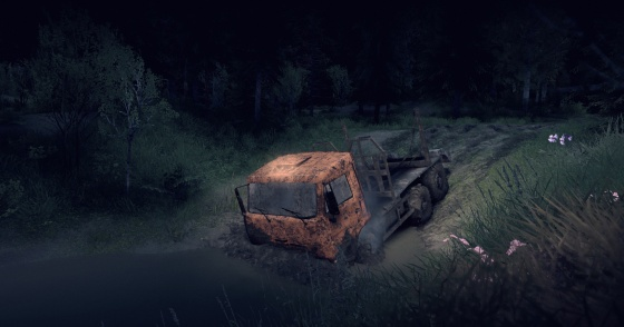spintires-01-nahled