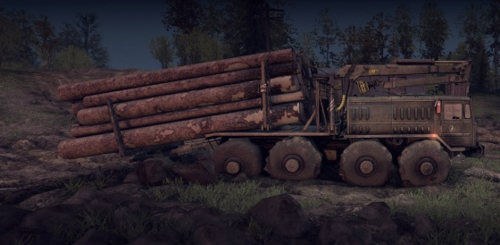 spintires-02-nahled