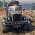 Spintires: Kdo se bojí, nesmí do lesa – truckem!