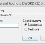 Jak zprovoznit TeamViewer na Windows 10?