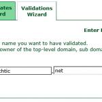 Jak snadno a rychle zabezpečit web pomocí SSL certifikátu?