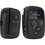 Recenze: OXX Digital Clip – DAB přehrávač do kapsy